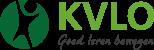 KVLO beroepsprofiel